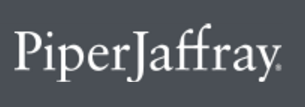 Investor Call – Piper Jaffray Optical Event