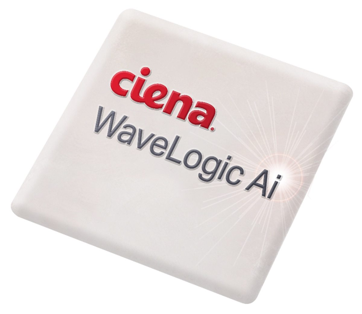 Ciena Wavelogic Ai and 400G Roadmap